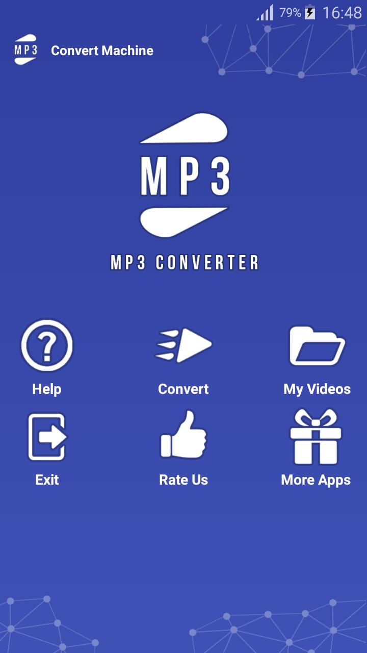 Fast Mp3 Converter For Android Apk Download