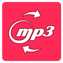 Video to MP3 Converter-APK