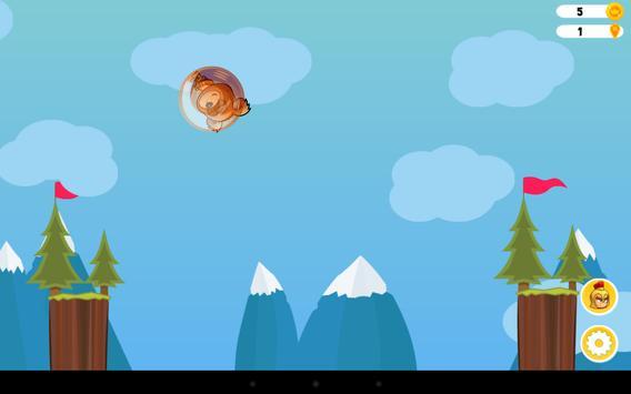 Leap Season screenshot 3