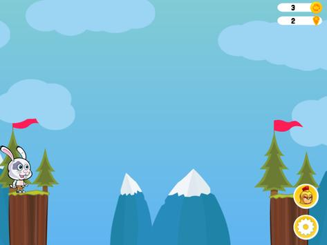 Leap Season screenshot 4