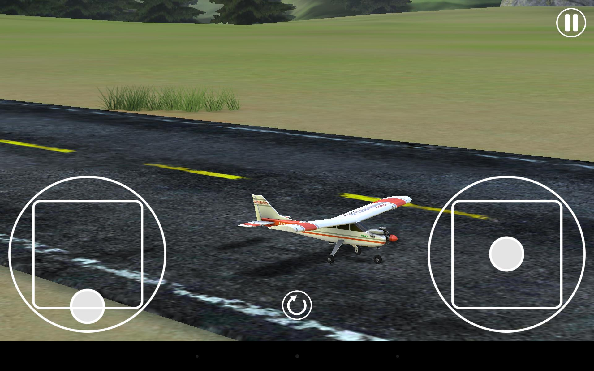 RealFlight Mobile for Android - APK Download