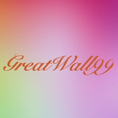greatwall icon