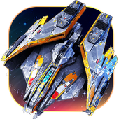 Space Racing Games 3D  🚀 icon