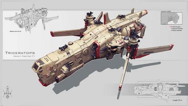 Space Racing Games 3D  🚀 apk screenshot