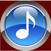 Music Download Paradise pro icon