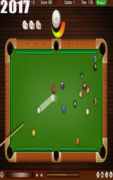 8 Ball Games apk screenshot