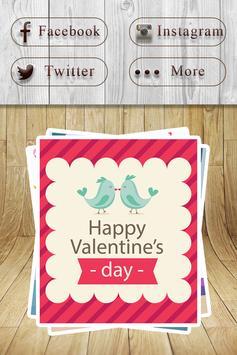 Love Greeting Cards screenshot 4