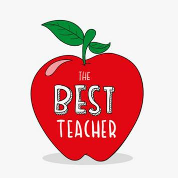 Teachers day greeting card apk download free personalization app teachers day greeting card apk screenshot m4hsunfo
