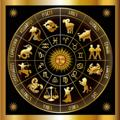 Horoscope Daily Charm icon