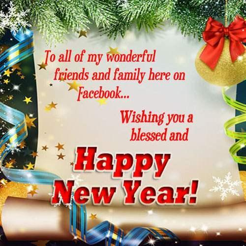 Happy New Year Diwali Images 29