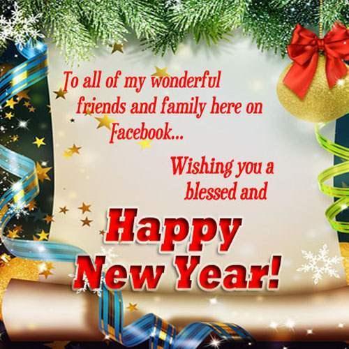 Happy New Year And Happy Diwali 17