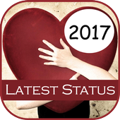 All Latest Status  / DP Images / Status Messages icon