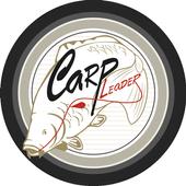Carpleader icon