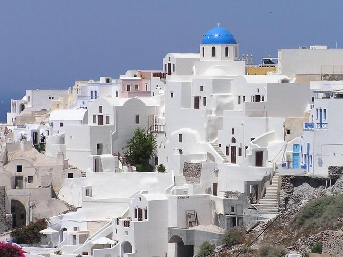 Unduh Wallpaper Pubg Hd Apk Versi Terbaru Aplikasi Untuk: Wallpaper Yunani APK Download