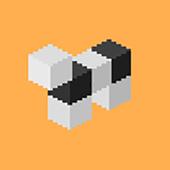 Voxel Raid (Demo) icon