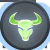 Toros Burçlar - günlük astroloji simgesi