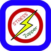 Stress Zapper icon