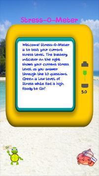 Stress Zapper apk screenshot