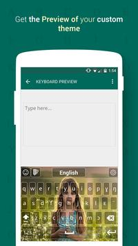 Lingala Keyboard screenshot 5
