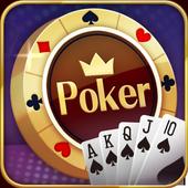 Beauty Poker icon