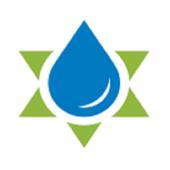 Green Salute icon