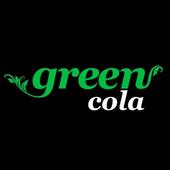 greencola web icon