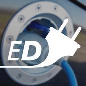 ElectroDrive icon