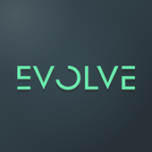 Time To Evolve icon