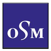 Orchestre symphonique Montréal icon