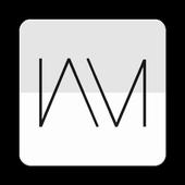 Printemps numérique 2015 icon