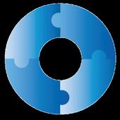 sopp+sopp icon