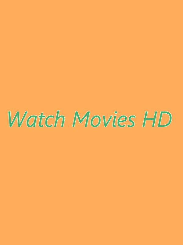 newest movie hd apk 2017