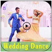 Mehndi Songs & Wedding Dance icon