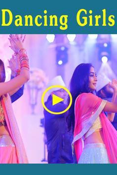Mehndi Songs & Wedding Dance apk screenshot