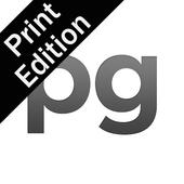 Green Bay Press-Gazette Print icon