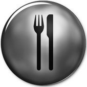 Food First -  food recipes for all icon