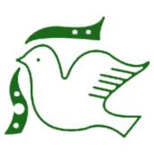 Green Bird Schools icon