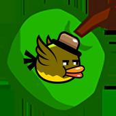 Action Tappy Bird icon