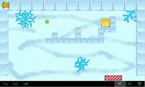 Happyne apk screenshot