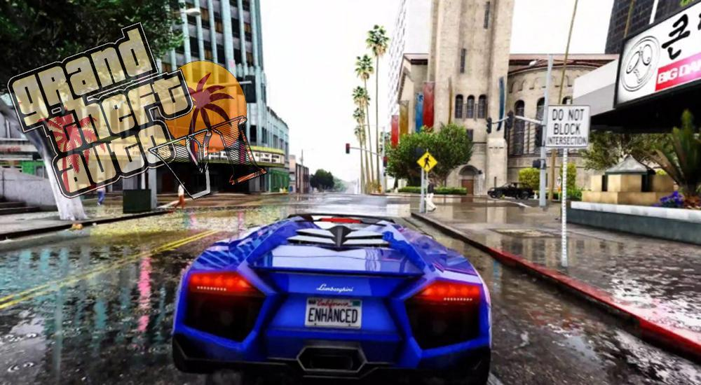 Guide Cheats for GTA 6 for Android - APK Download