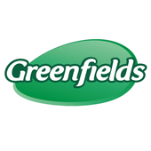 Greenfields Milk - Honestly Fresh icon