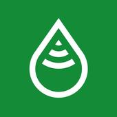 GreenIQ icon