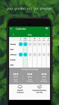 GreenIQ screenshot 3
