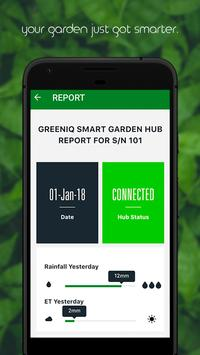 GreenIQ apk screenshot