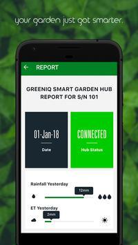 GreenIQ apk screenshot