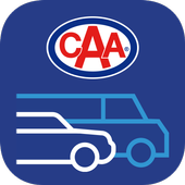 CAA SCO Move icon