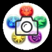 Combo Simulator icon