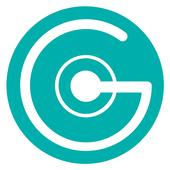 Greenlight Dash Cam icon