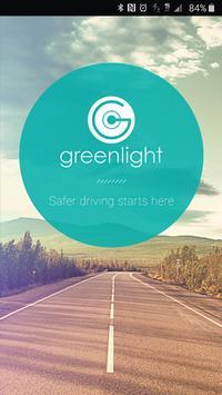 Greenlight Dash Cam poster