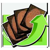 Magic Prices icon